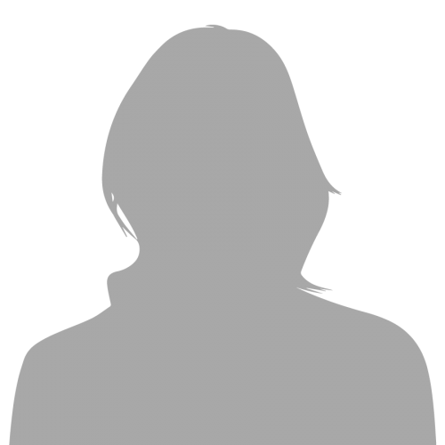 kisspng-female-woman-silhouette-countrystyle-recycling-cli-female-5abe673d5cec46.2394275715224277093806